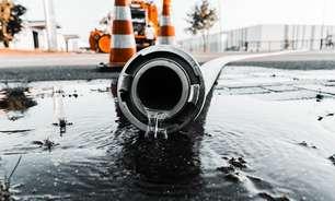 Falta de cuidado com sistema hidráulico: quais os riscos?