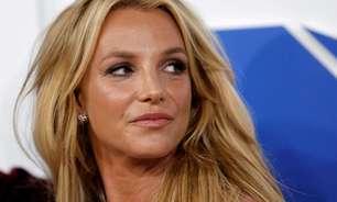 Britney Spears falará pela 1ª vez em julgamento sobre tutela
