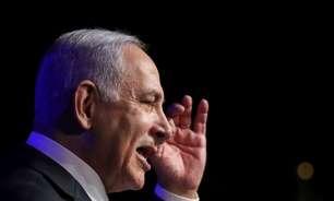 Netanyahu alertou Brasil que vacina da Pfizer ajudou Israel
