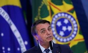 Deputado diz que alertou Bolsonaro sobre irregularidades para importação da Covaxin