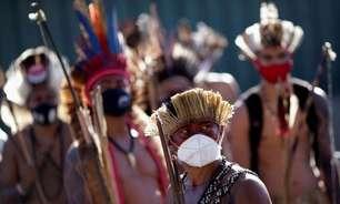 CCJ da Câmara aprova admissibilidade de demarcação de terras indígenas, emendas serão vistas na 5ª