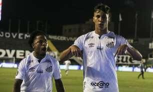 Kaio Jorge tenta manter boa média de gols contra o Grêmio