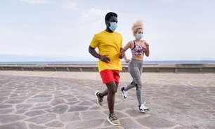5 dicas para praticar qualquer esporte com saúde