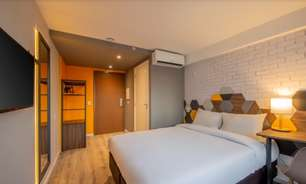 Mercado hoteleiro enxerga possível retomada gradual do turismo