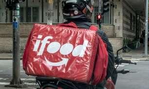 Reclamações por golpe do delivery aumentam 186% em 2021, diz Procon-SP