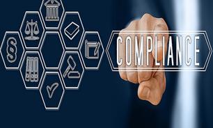Programa de compliance se torna crucial para o sucesso e a perenidade das organizações