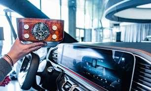 Conheça a história e a evolução dos rádios automotivos