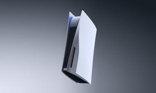 Justiça manda Sony desbloquear PS5 banido e pagar indenização