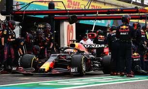 FIA lança diretiva técnica para aumentar tempo de pit-stops na Fórmula 1