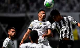 Ceará x Atlético-MG. Onde assistir, prováveis times e desfalques