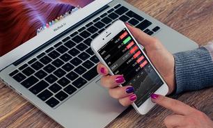 Como ter ações gratuitas na carteira de investimentos?