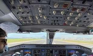 Viagem de avião: medo e transtornos podem ser minimizados por mudanças de hábitos e conhecimento de informações