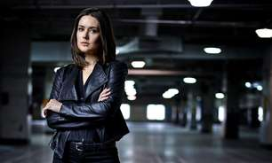 "Megan Boone se despede de ""The Blacklist"""