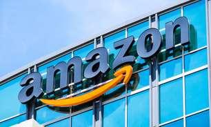 Amazon Prime Day tem mais de 250 milhões de itens vendidos em dois dias