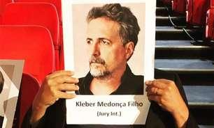 Kleber Mendonça Filho integra o júri do Festival de Cannes 2021