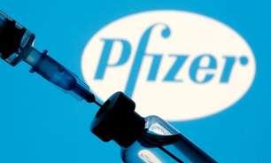 Pfizer diz que sua vacina contra Covid é eficaz contra variante Delta