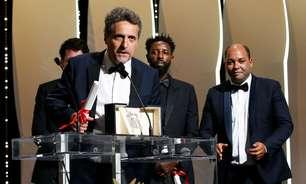 Diretor de 'Bacurau' é escolhido para júri de Cannes