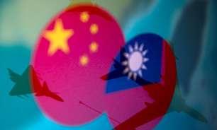 """Após exercícios militares, China diz que futuro de Taiwan está na """"reunificação"""""""