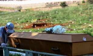 Milhares de mortes por Covid teriam sido evitadas por ações corretas, dizem especialistas à CPI