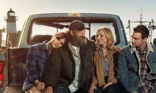 Coda: Vencedor do Festival de Sundance ganha trailer emocionante