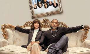 """Netflix cancela """"#BlackAF"""", série do criador de """"Black-ish"""""""
