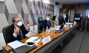 CPI: pesquisadores apontam responsabilidade de Bolsonaro