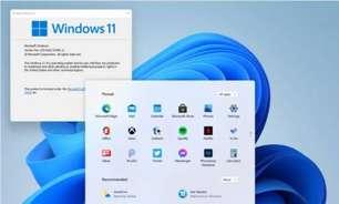 Windows 11: o que esperar do novo sistema da Microsoft
