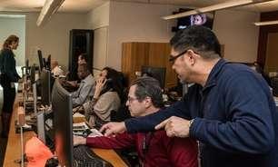 Pequenas empresas do setor de serviços são as que mais estão pedindo recuperação judicial no Brasil