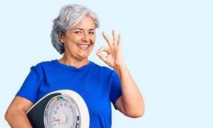Como o frio pode ajudar na hora de perder peso?