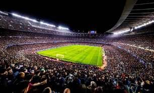Campeonato Espanhol receberá público nos estádios, diz ministra