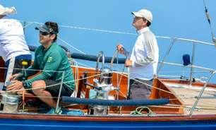 Campeonato Brasileiro de Vela de Oceano será em setembro no Ubatuba Sailing Festival