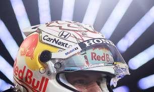 Análise: Verstappen já é melhor do que Hamilton?