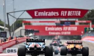 """Alonso afirma que """"precisa ser perfeito para pontuar"""" nas etapas na Áustria"""