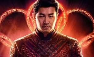 """Shang-Chi e a Lenda dos Dez Anéis: Novo trailer sugere """"Mortal Kombat"""" da Marvel"""