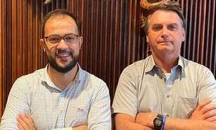 CPI da Covid: 3 pontos sobre caso Covaxin e envolvimento dos irmãos Miranda