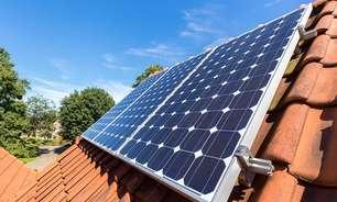 Aneel anuncia conta de luz mais cara e consumidores buscam por energia solar