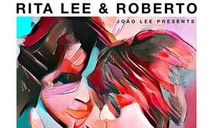 Terceiro volume de remixes de sucessos de Rita Lee chega às plataformas digitais