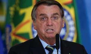 """Quem buscou armar denúncia de corrupção sobre Covaxin vai """"se dar mal"""", diz Bolsonaro"""