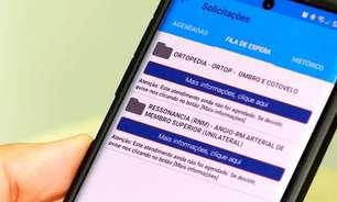 Brasil é o segundo maior mercado de aplicativos do mundo, tecnologia traz benefícios aos pacientes do SUS