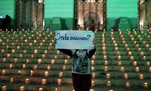 Brasil tem mais 17.184 casos e 433 mortes por covid