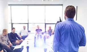 Quais são os melhores exercícios para aprimorar a oratória e se comunicar bem?