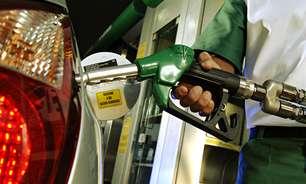 Com sexta alta consecutiva, preço da gasolina já subiu +12%