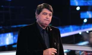 PDT convida Datena a se filiar e disputar eleições em 2022
