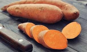 9 benefícios da batata-doce para contribuir com a saúde