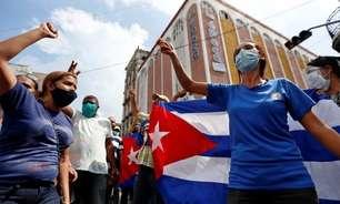 Protestos em Cuba: por que parte dos cubanos continua a apoiar governo