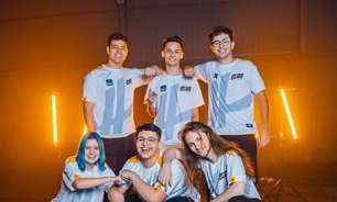 Hero Base lança camiseta oficial e consolida a parceria com o Itaú