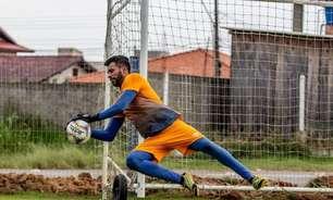 Em melhor temporada pelo Avaí, Glédson valoriza números conquistados