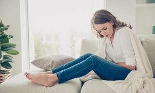Gastrite; saiba os sintomas e como tratar