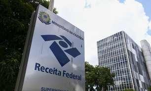 Reforma do IR não terá trava a incentivos de vale-refeição