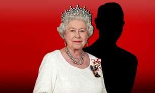 Fomos enganados! Biógrafo revela o filho preferido da rainha